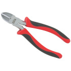 Do it Best 6 In. Diagonal Cutting Pliers Image 1